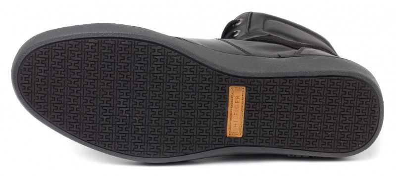 Ботинки для мужчин Tommy Hilfiger TE480 продажа, 2017