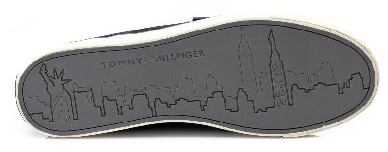 Ботинки для мужчин Tommy Hilfiger TE481 продажа, 2017