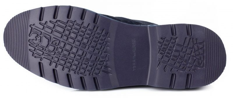 Tommy Hilfiger Ботинки  модель TE483, фото, intertop