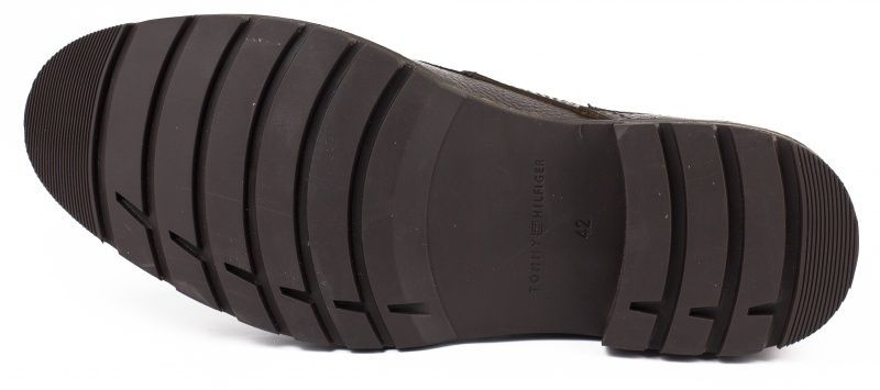 Ботинки для мужчин Tommy Hilfiger TE487 продажа, 2017