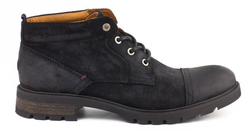 Ботинки для мужчин Tommy Hilfiger TE489 цена обуви, 2017