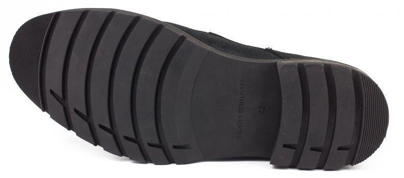 Ботинки для мужчин Tommy Hilfiger TE489 продажа, 2017