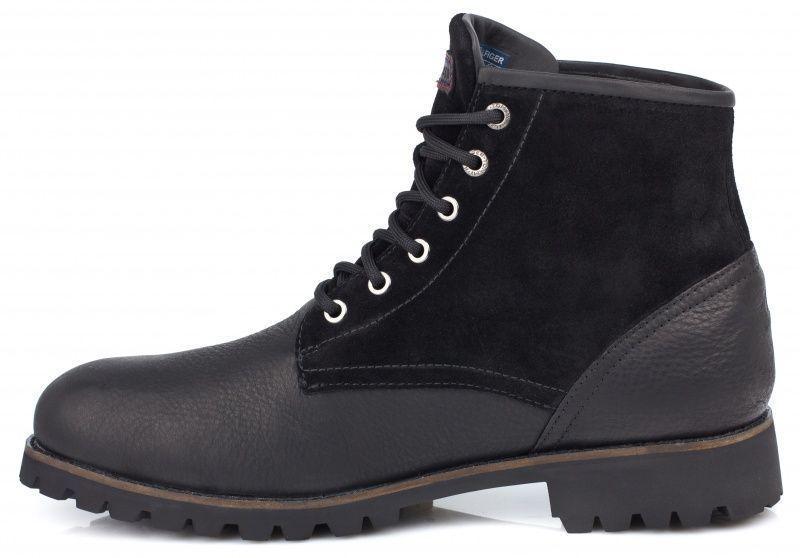 Ботинки для мужчин Tommy Hilfiger TE490 размерная сетка обуви, 2017
