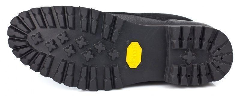 Tommy Hilfiger Ботинки  модель TE490, фото, intertop