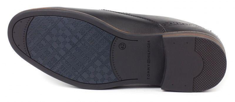 Tommy Hilfiger Ботинки  модель TE493 брендовая обувь, 2017