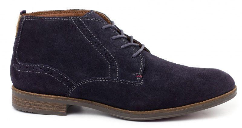 Ботинки для мужчин Tommy Hilfiger TE495 цена обуви, 2017