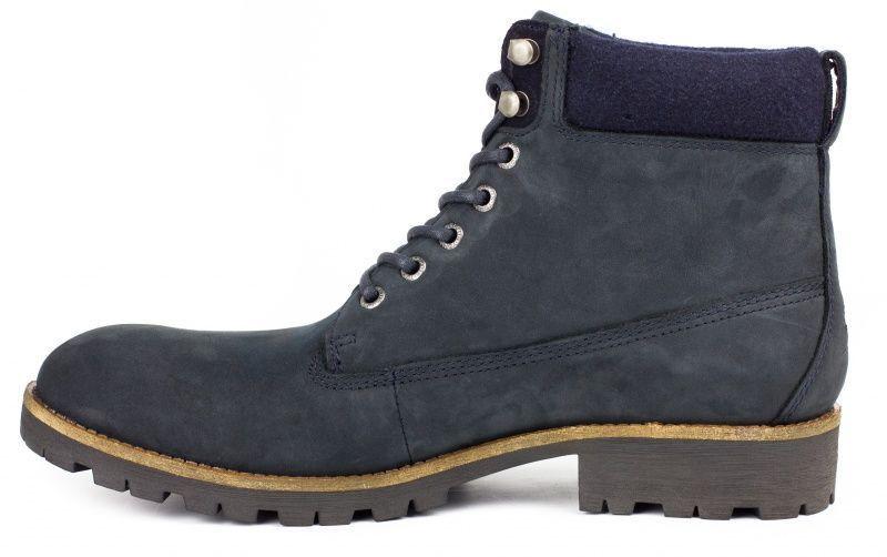 Ботинки для мужчин Tommy Hilfiger TE497 размерная сетка обуви, 2017