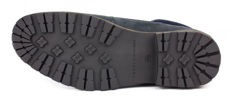 Ботинки для мужчин Tommy Hilfiger TE497 продажа, 2017