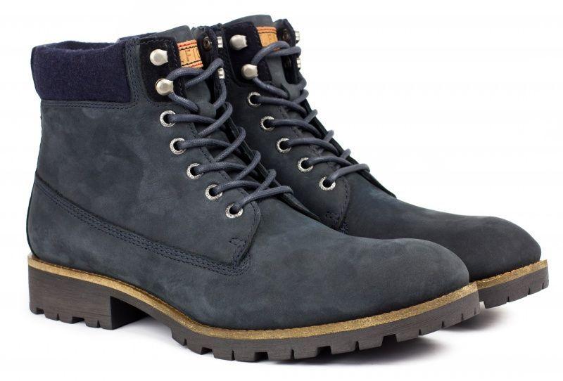 Ботинки для мужчин Tommy Hilfiger TE497 брендовая обувь, 2017