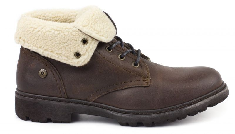 Ботинки для мужчин Tommy Hilfiger TE499 цена обуви, 2017