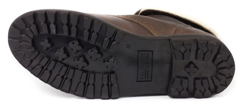 Ботинки для мужчин Tommy Hilfiger TE499 продажа, 2017