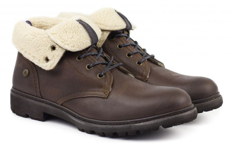 Ботинки для мужчин Tommy Hilfiger TE499 брендовая обувь, 2017