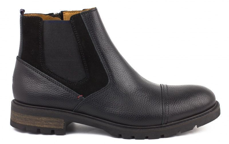 Ботинки для мужчин Tommy Hilfiger TE500 цена обуви, 2017