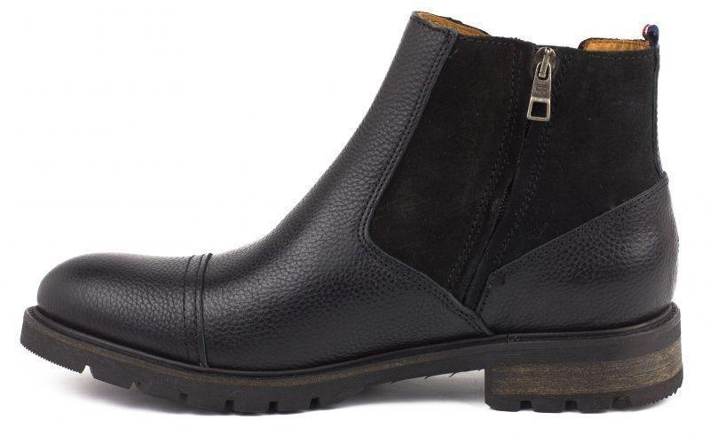 Ботинки для мужчин Tommy Hilfiger TE500 размерная сетка обуви, 2017