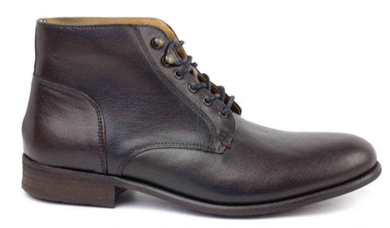 Tommy Hilfiger Ботинки  модель TE502 цена, 2017