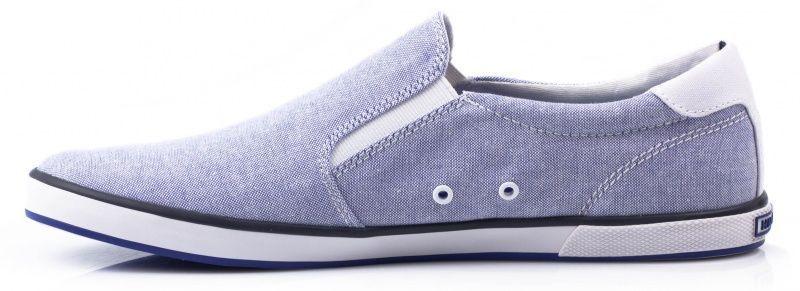 Cлипоны для мужчин Tommy Hilfiger TE512 размерная сетка обуви, 2017