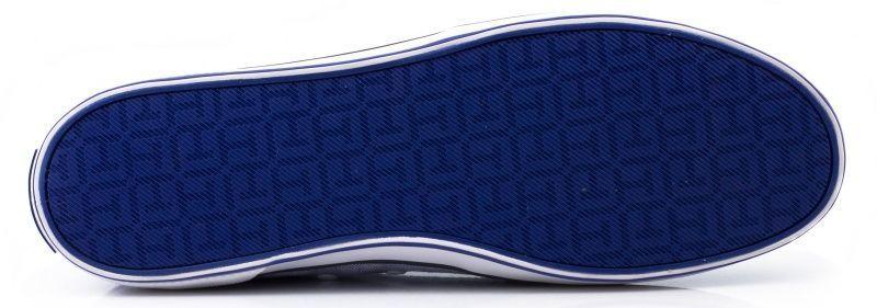 Tommy Hilfiger Cлипоны  модель TE512 брендовая обувь, 2017