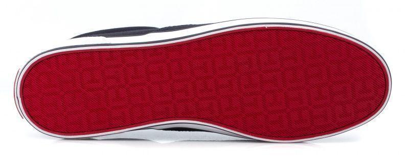 Кеды для мужчин Tommy Hilfiger TE513 брендовая обувь, 2017