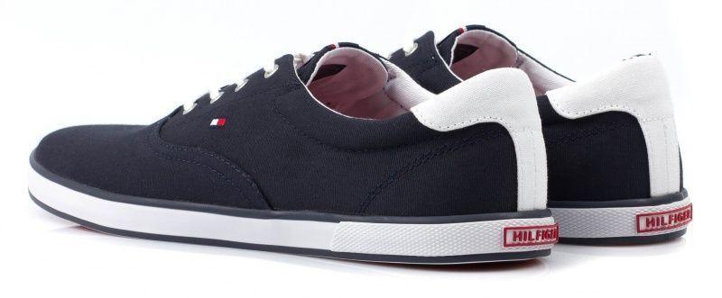 Кеды для мужчин Tommy Hilfiger TE513 цена обуви, 2017