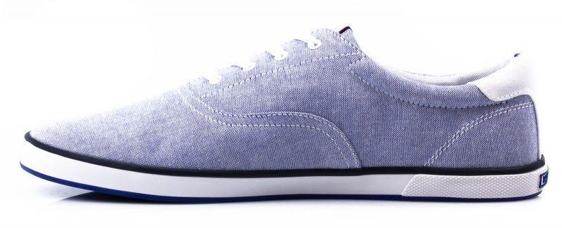 Tommy Hilfiger Кеды  модель TE514 купить обувь, 2017