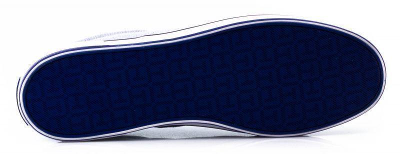 Кеды для мужчин Tommy Hilfiger TE514 брендовая обувь, 2017