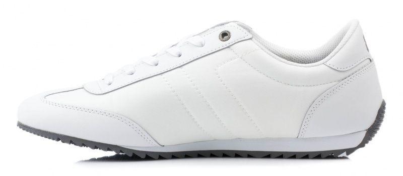 Кроссовки мужские Tommy Hilfiger TE518 купить обувь, 2017