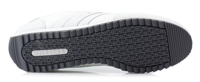Кроссовки мужские Tommy Hilfiger TE518 брендовая обувь, 2017