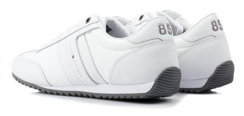 Кроссовки мужские Tommy Hilfiger TE518 размеры обуви, 2017
