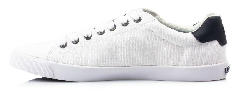 Tommy Hilfiger Кеды  модель TE520 купить обувь, 2017