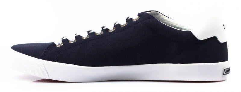 Кеды мужские Tommy Hilfiger TE521 размеры обуви, 2017