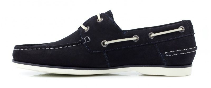 Полуботинки мужские Tommy Hilfiger TE524 размеры обуви, 2017