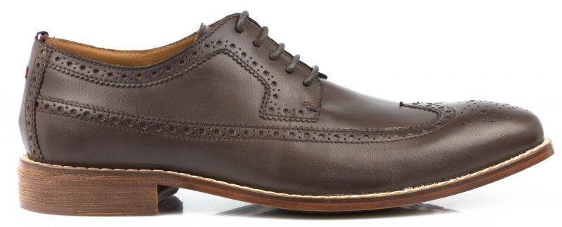 Туфли для мужчин Tommy Hilfiger TE527 продажа, 2017