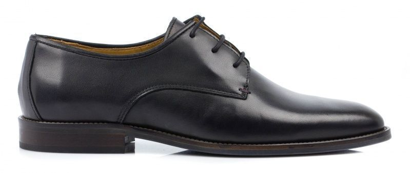 Туфли мужские Tommy Hilfiger TE528 размеры обуви, 2017