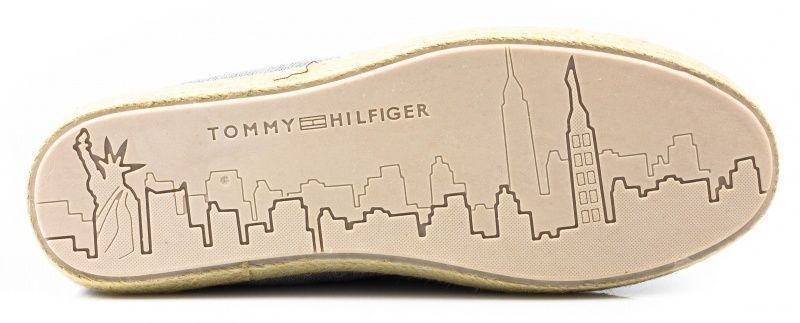 Cлипоны мужские Tommy Hilfiger TE535 , 2017