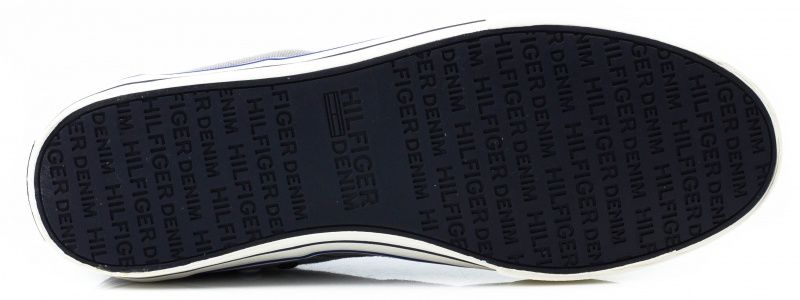 Кеды мужские Tommy Hilfiger TE537 продажа, 2017