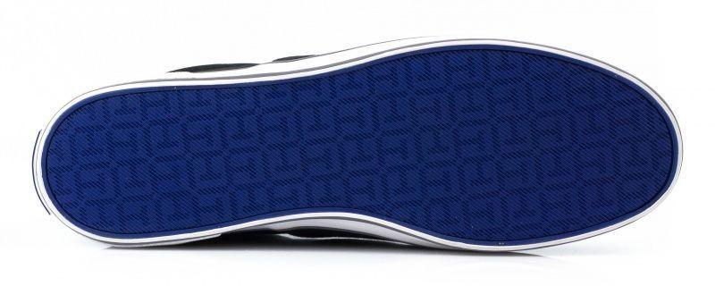 Кеды для мужчин Tommy Hilfiger TE541 брендовая обувь, 2017