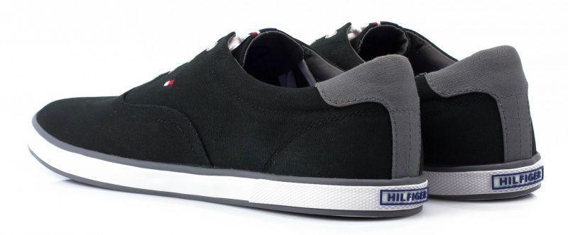 Кеды для мужчин Tommy Hilfiger TE541 цена обуви, 2017