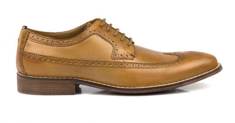 Туфли для мужчин Tommy Hilfiger TE558 продажа, 2017