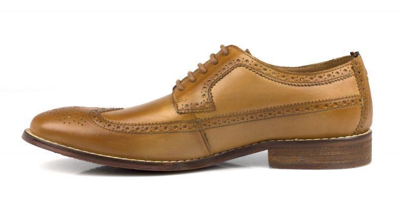 Туфли для мужчин Tommy Hilfiger TE558 брендовая обувь, 2017