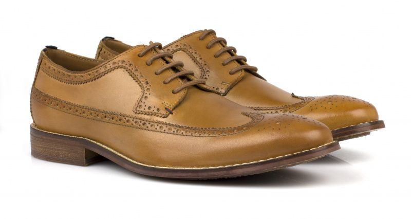 Туфли для мужчин Tommy Hilfiger TE558 цена, 2017