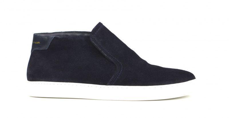 Ботинки для мужчин Tommy Hilfiger TE564 цена обуви, 2017