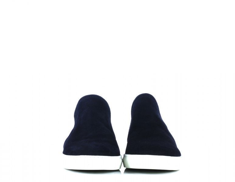 Ботинки для мужчин Tommy Hilfiger TE564 купить, 2017