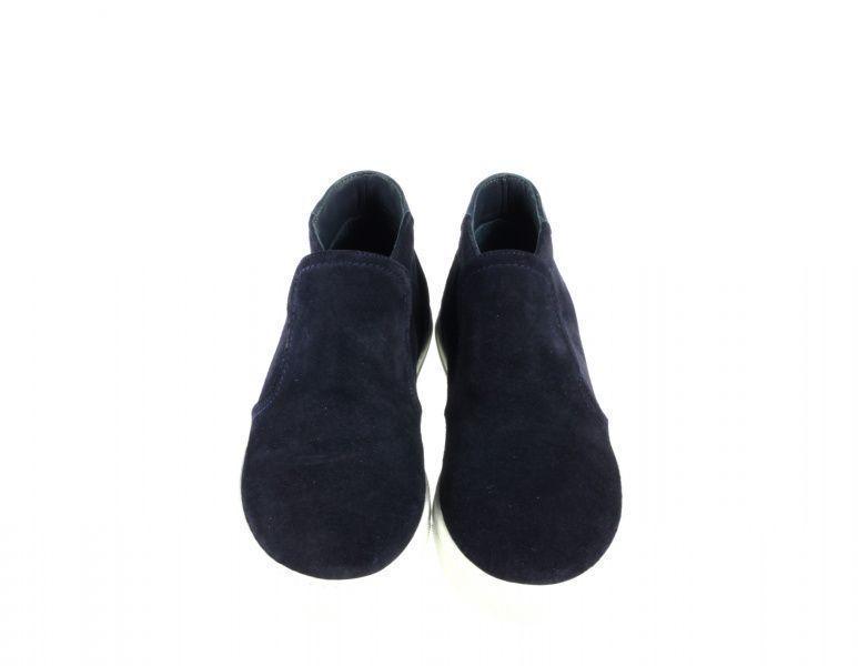 Ботинки для мужчин Tommy Hilfiger TE564 модная обувь, 2017