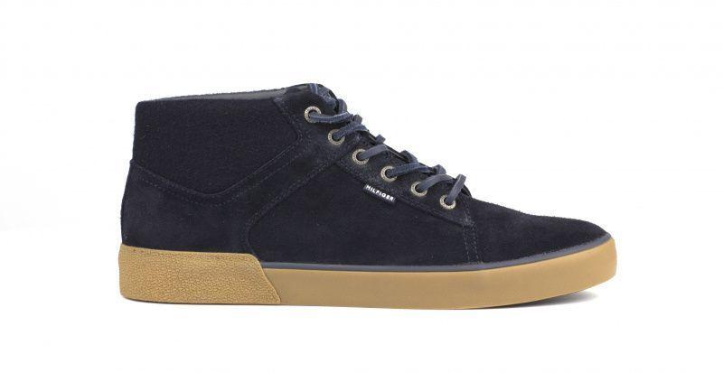 Ботинки для мужчин Tommy Hilfiger TE568 цена обуви, 2017