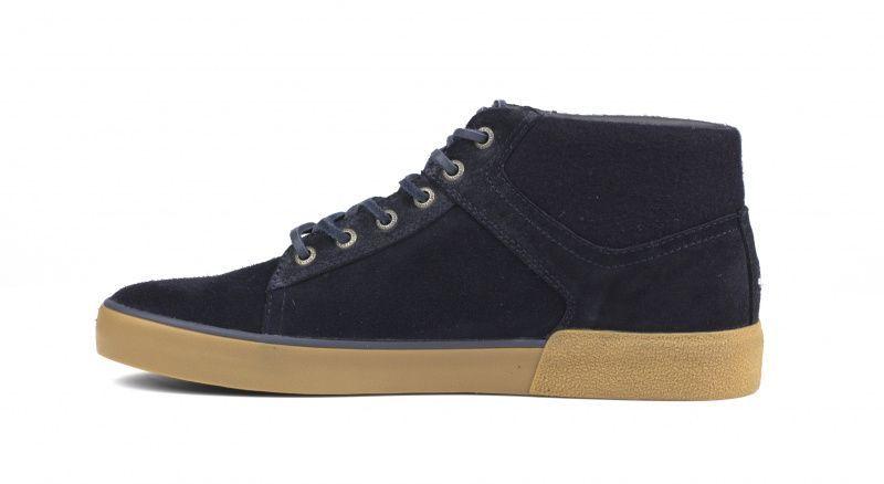 Ботинки для мужчин Tommy Hilfiger TE568 размерная сетка обуви, 2017