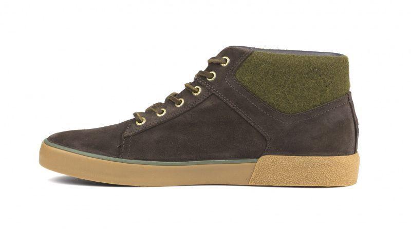 Ботинки для мужчин Tommy Hilfiger TE569 размерная сетка обуви, 2017