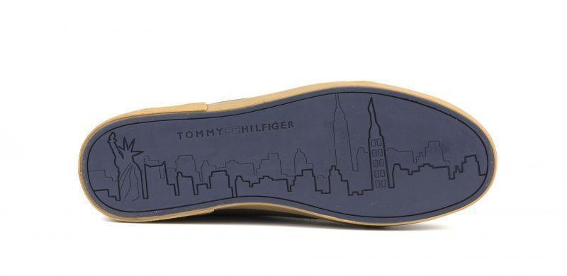Ботинки для мужчин Tommy Hilfiger TE569 продажа, 2017