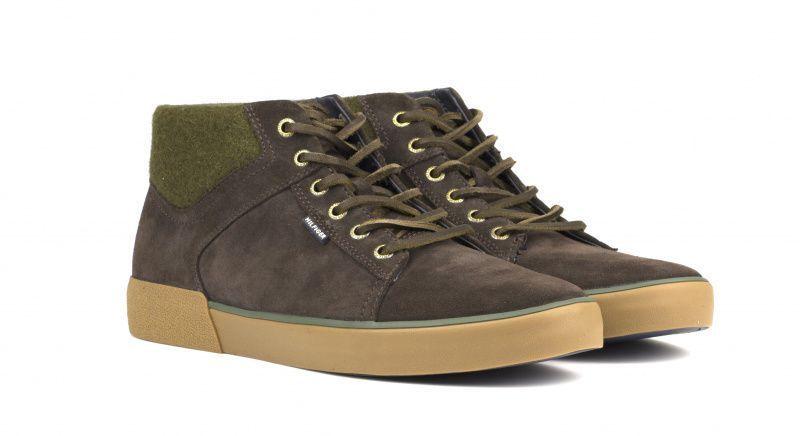 Ботинки для мужчин Tommy Hilfiger TE569 брендовая обувь, 2017