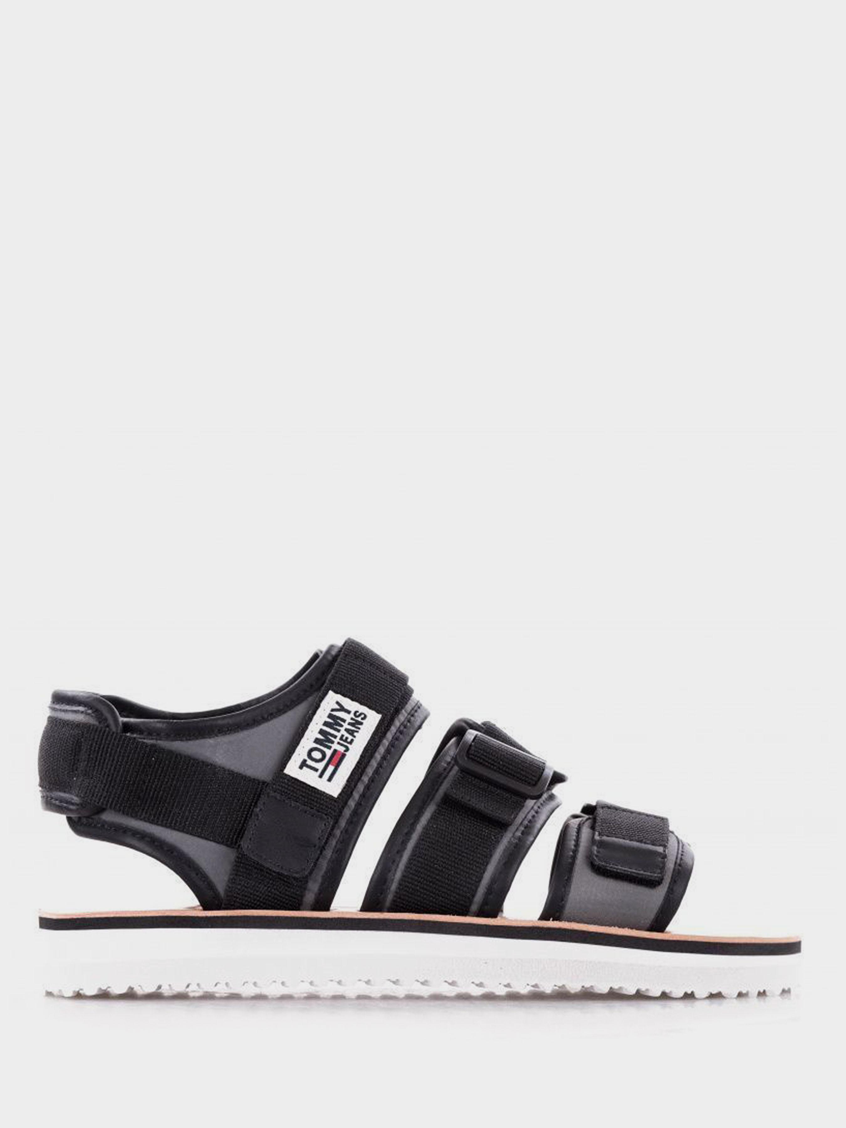 Ботинки мужские Tommy Hilfiger TE570 продажа, 2017