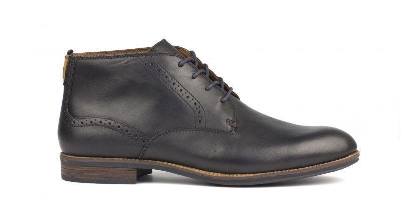 Ботинки для мужчин Tommy Hilfiger TE579 цена обуви, 2017